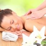 Преимущества боди массажа