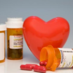 Сердечные гликозиды — препараты усиленного действия