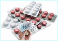 Лечение лейкоплакий и эритроплакий