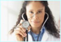 Метастазирование рака шейки матки