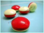Лечение гормональными препаратами
